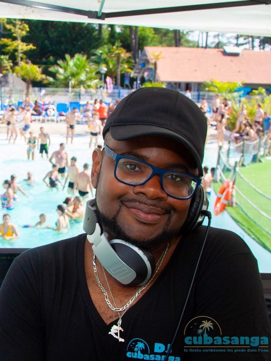 DJ BLEX (Nantes)